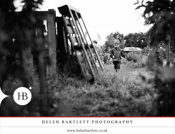blogImagephotographer-of-children-herne-hill-london-23