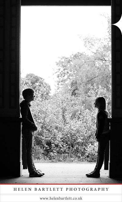 blogImagefamily-photography-in-victoria-park-hackney-london-1