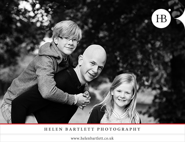 blogImagefamily-photography-in-victoria-park-hackney-london-10