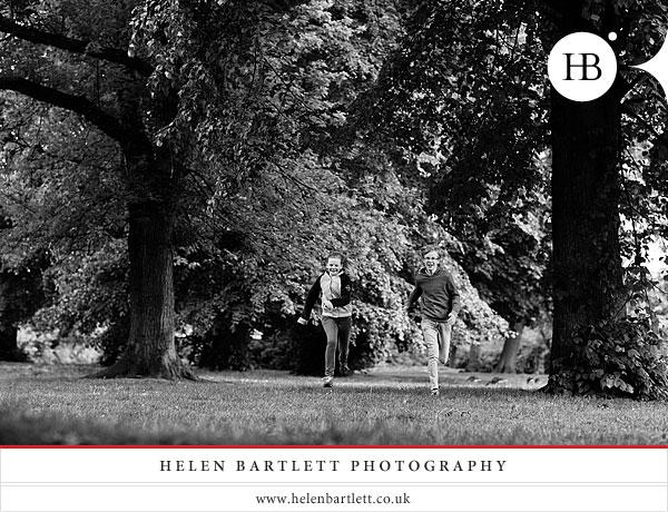 blogImagefamily-photography-in-victoria-park-hackney-london-11