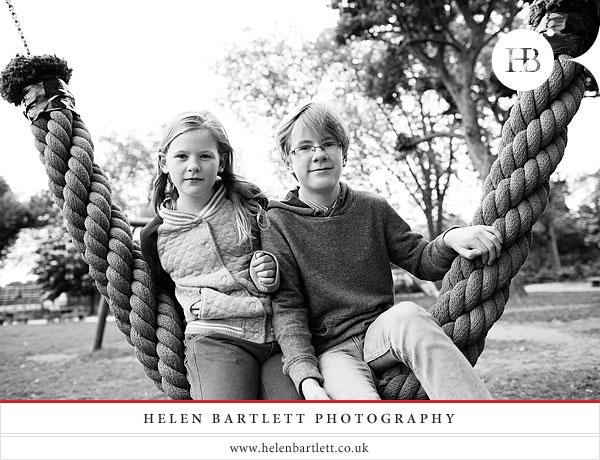 blogImagefamily-photography-in-victoria-park-hackney-london-12
