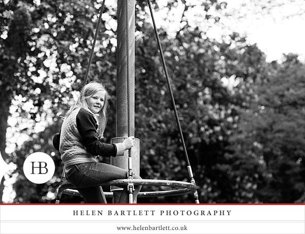 blogImagefamily-photography-in-victoria-park-hackney-london-13