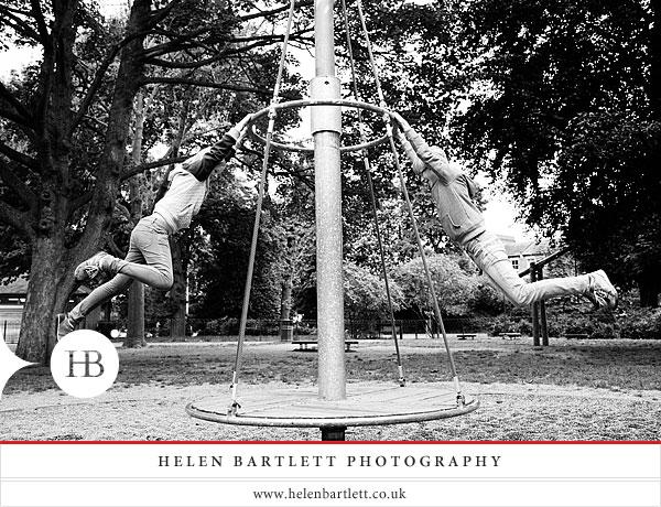 blogImagefamily-photography-in-victoria-park-hackney-london-14