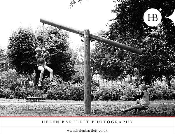 blogImagefamily-photography-in-victoria-park-hackney-london-16
