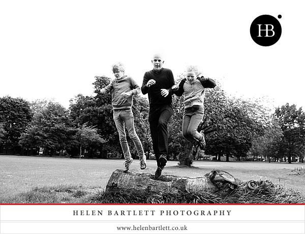 blogImagefamily-photography-in-victoria-park-hackney-london-17