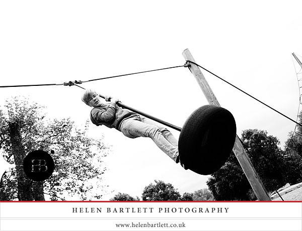 blogImagefamily-photography-in-victoria-park-hackney-london-19