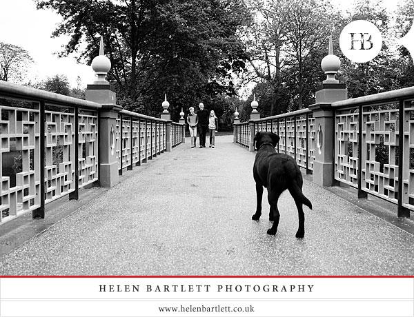 blogImagefamily-photography-in-victoria-park-hackney-london-2