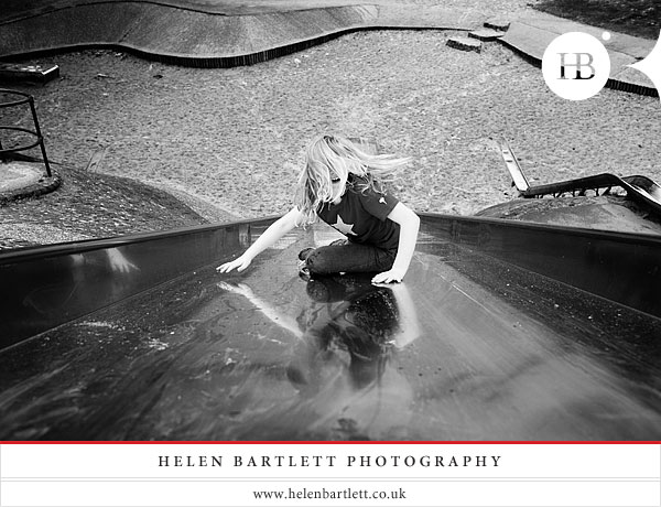 blogImagefamily-photography-in-victoria-park-hackney-london-20