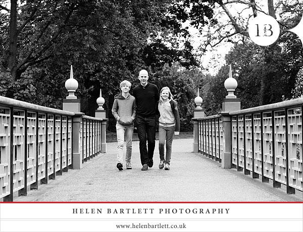 blogImagefamily-photography-in-victoria-park-hackney-london-3
