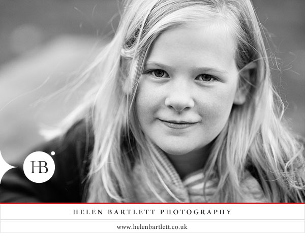 blogImagefamily-photography-in-victoria-park-hackney-london-5
