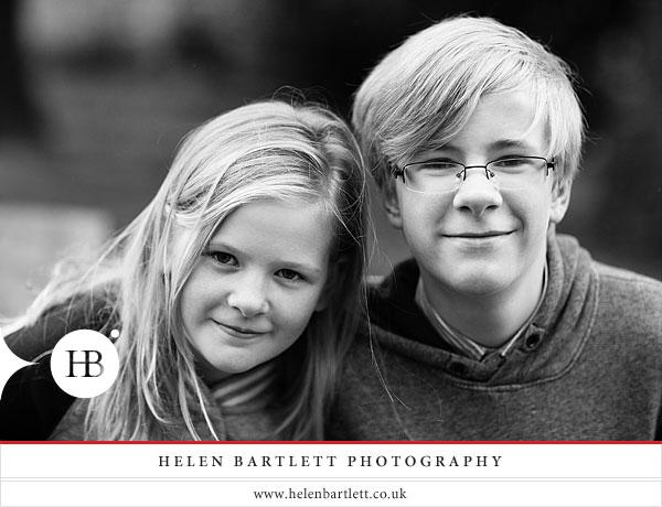 blogImagefamily-photography-in-victoria-park-hackney-london-6