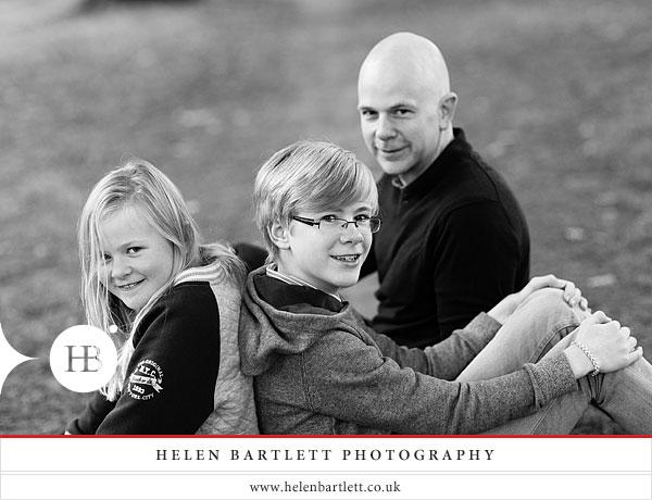 blogImagefamily-photography-in-victoria-park-hackney-london-7