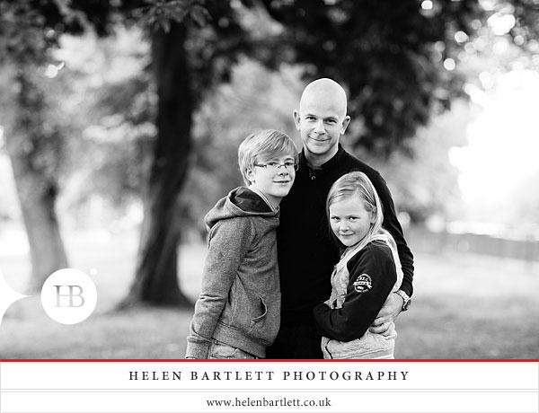 blogImagefamily-photography-in-victoria-park-hackney-london-8