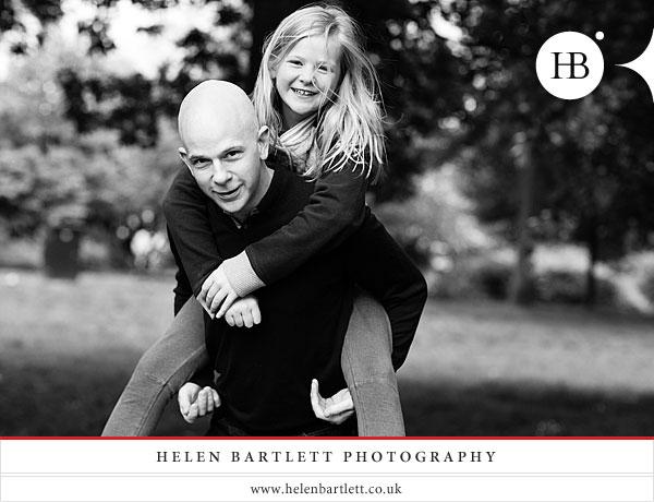 blogImagefamily-photography-in-victoria-park-hackney-london-9