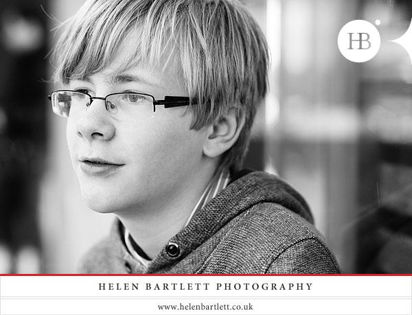 blogImagevictoria-park-hackney-children-portrait-photography-22