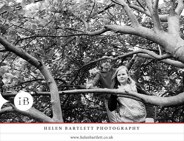 blogImagevictoria-park-hackney-children-portrait-photography-24