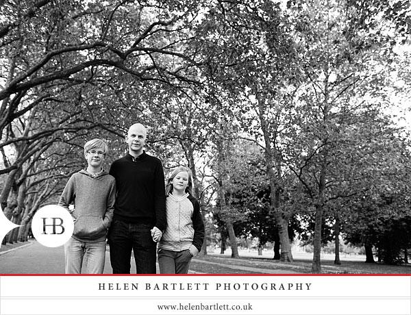 blogImagevictoria-park-hackney-children-portrait-photography-25