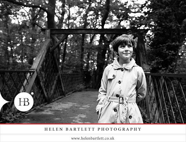 blogImagechildren-and-family-photography-dulwich-se22-10