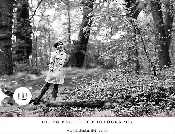 blogImagechildren-and-family-photography-dulwich-se22-12