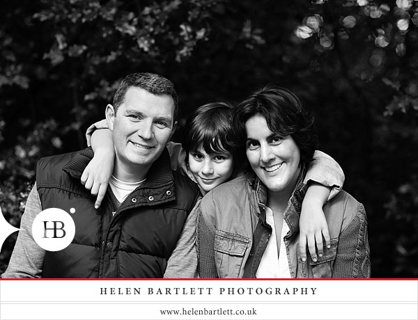 blogImagechildren-and-family-photography-dulwich-se22-13