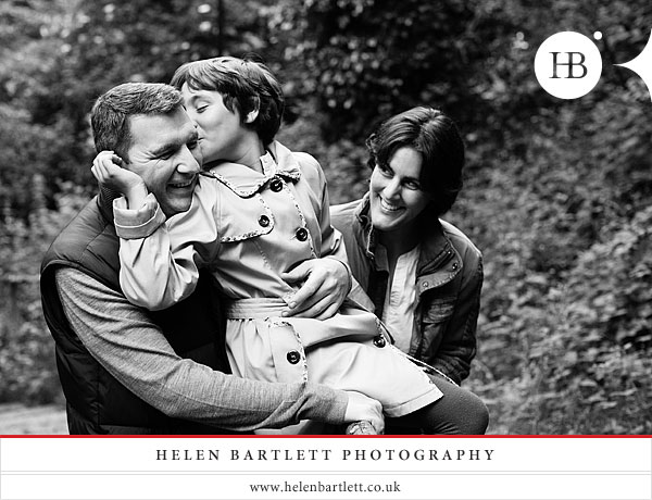 blogImagechildren-and-family-photography-dulwich-se22-8