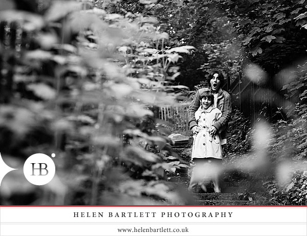 blogImagechildren-and-family-photography-dulwich-se22-9