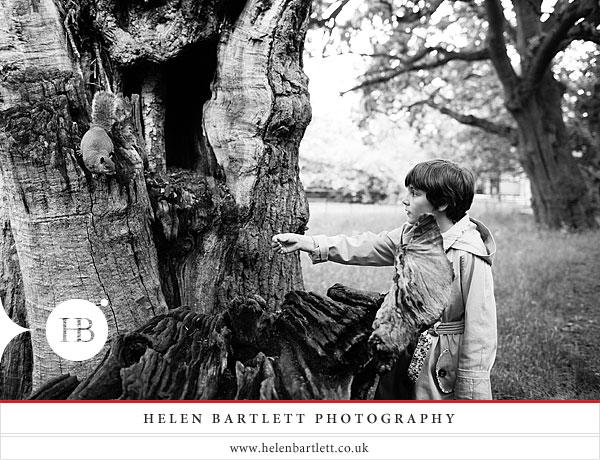 blogImagechildren-professional-photography-dulwich-london-23