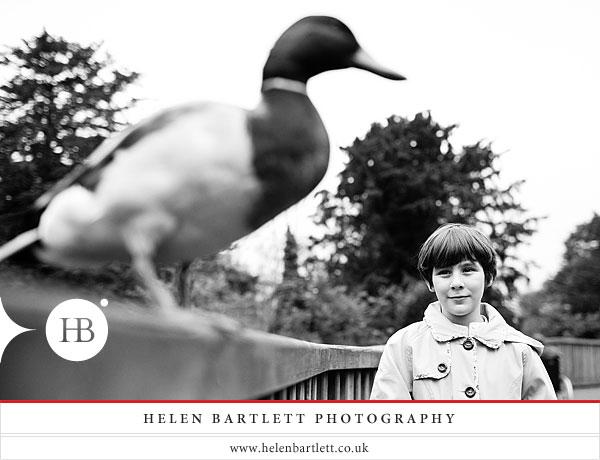blogImagechildren-professional-photography-dulwich-london-25