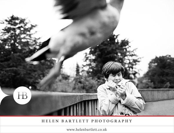 blogImagechildren-professional-photography-dulwich-london-26