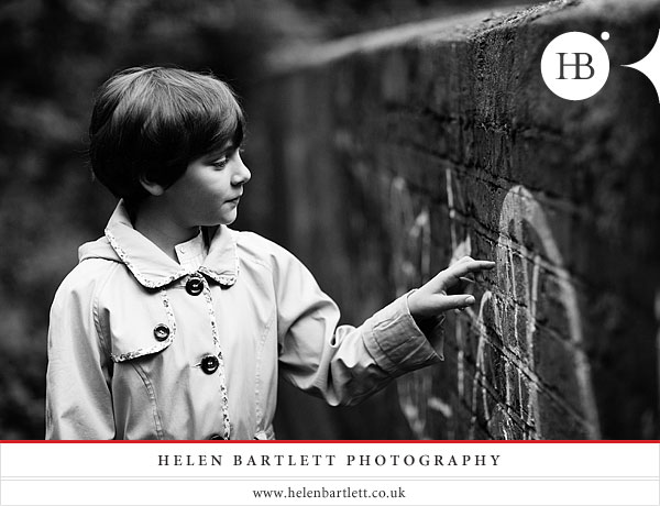 blogImageDulwich-professional-family-photographer-se22-1