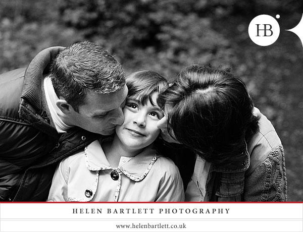 blogImageDulwich-professional-family-photographer-se22-3