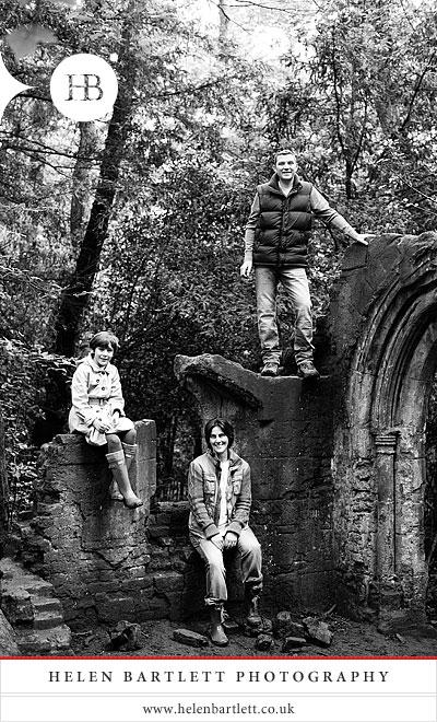 blogImageDulwich-professional-family-photographer-se22-5