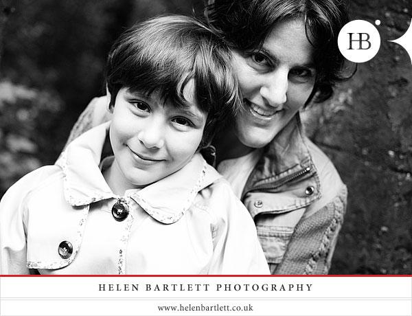 blogImageDulwich-professional-family-photographer-se22-6