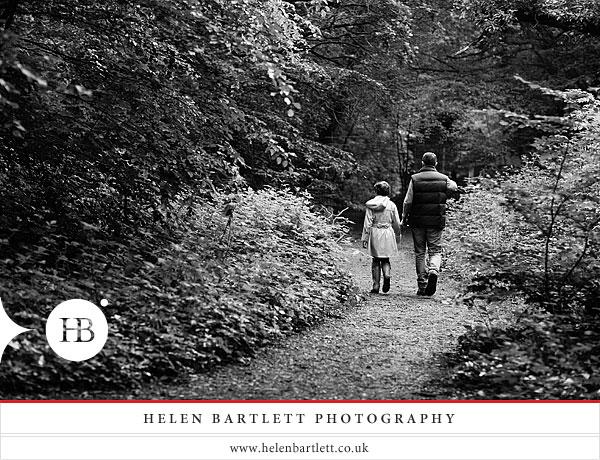blogImagedulwich-se22-children-photographer-14