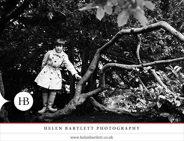 blogImagedulwich-se22-children-photographer-16