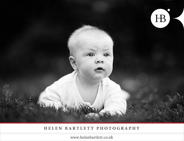 blogImageBlackheath-baby-photographer-se3-1