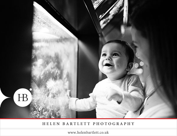 blogImagebaby-photographer-kew-1