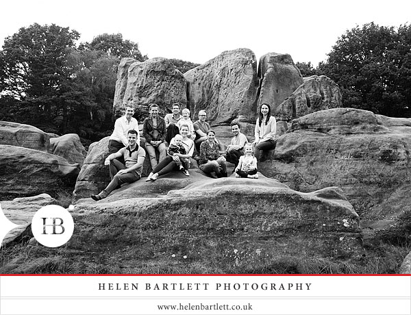 blogImagefamily-photography-tunbridge-wells-1