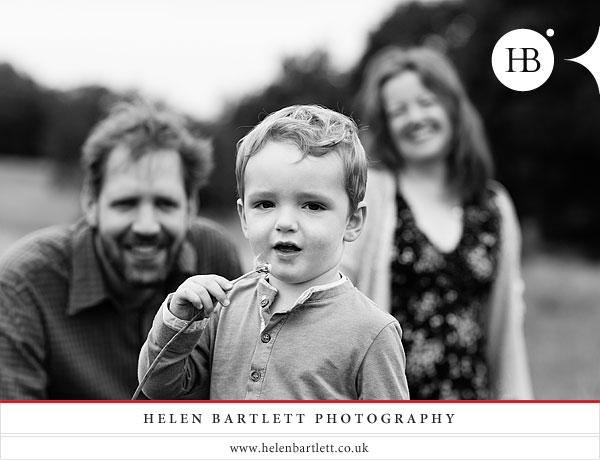 blogImagechildren-and-family-photography-brixton-london-se24-28