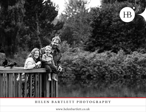 blogImagechildren-and-family-photography-brixton-london-se24-29