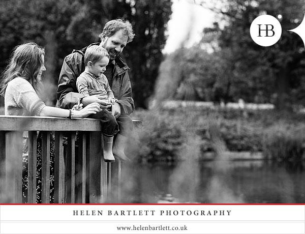 blogImagechildren-and-family-photography-brixton-london-se24-30