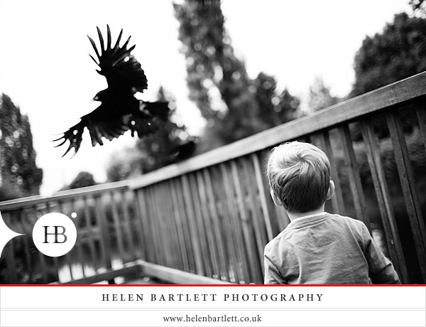 blogImagechildren-and-family-photography-brixton-london-se24-31