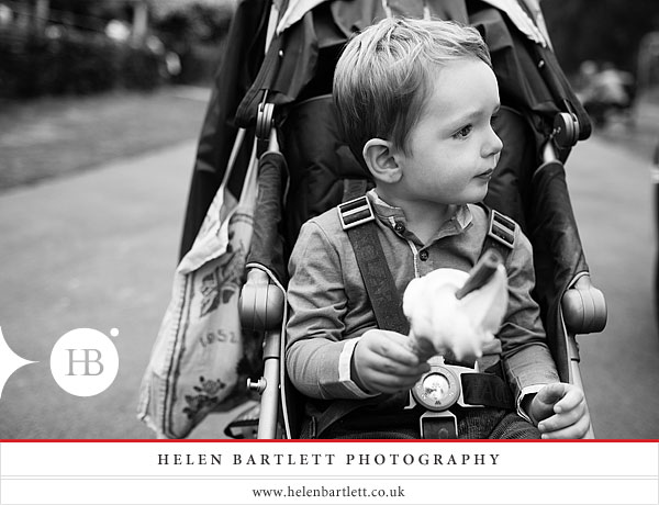 blogImagechildren-and-family-photography-brixton-london-se24-34