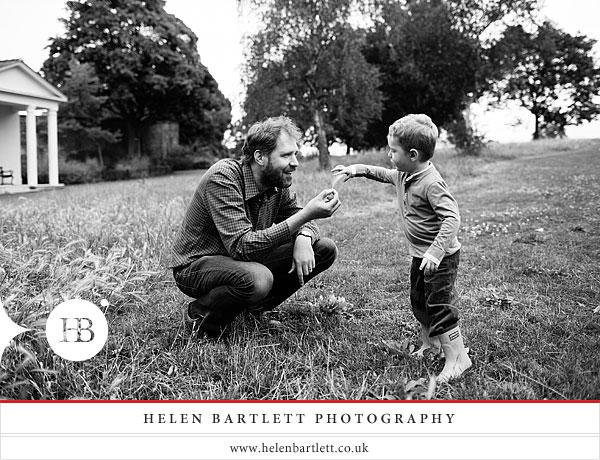 blogImagechildren-photography-brockwell-park-brixton-dulwich-herne-hill-se24-13