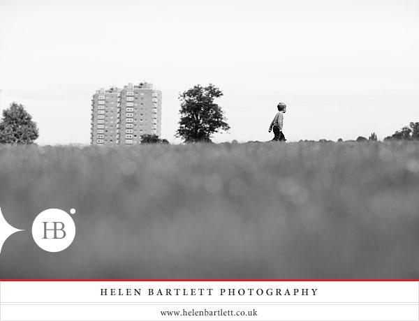 blogImagechildren-photography-brockwell-park-brixton-dulwich-herne-hill-se24-14