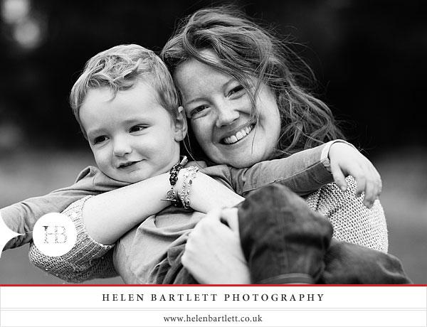 blogImagechildren-photography-brockwell-park-brixton-dulwich-herne-hill-se24-16