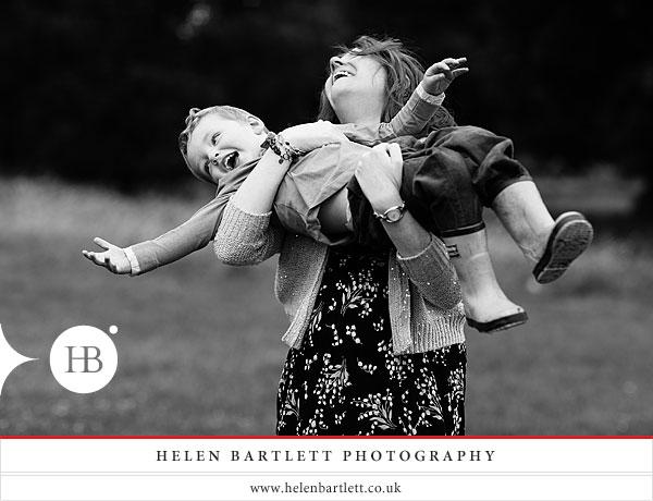 blogImagechildren-photography-brockwell-park-brixton-dulwich-herne-hill-se24-17