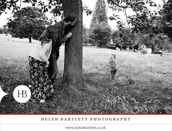 blogImagechildren-photography-brockwell-park-brixton-dulwich-herne-hill-se24-18