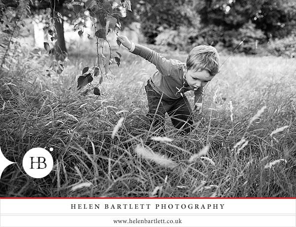 blogImagechildren-photography-brockwell-park-brixton-dulwich-herne-hill-se24-20