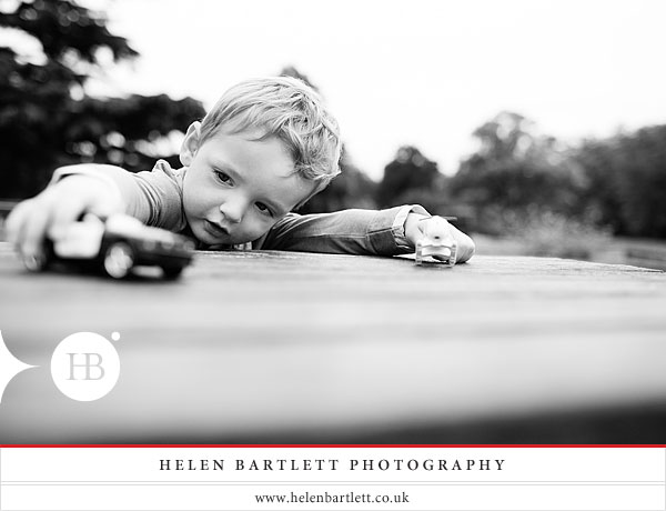 blogImagechildren-photography-brockwell-park-brixton-dulwich-herne-hill-se24-21
